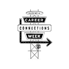 Second edition of Career Connections Week