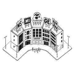 Réunion d'information sur les programmes MS/MI/GE/SCC