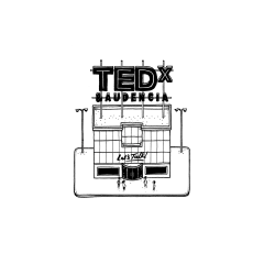 Audencia joins the TEDxNantes partner community!