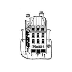 Audencia & L'Étudiant magazine answer your questions!