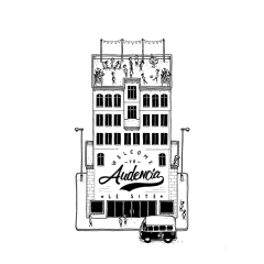 « Welcome to Audencia » : le nouveau site pour tout savoir sur l'école sans sortir de chez soi !