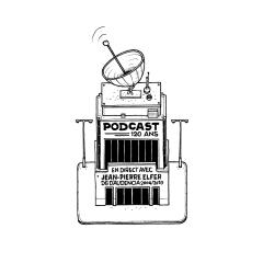 [Podcast] Interview de Jean Pierre Helfer, ancien directeur général (2004-2010)