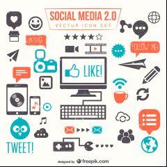 Séminaire Web 2.0