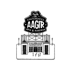 AAGIR: Free conferences to improve corporate governance