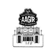 AAGIR: Des conférences gratuites pour améliorer la gouvernance des entreprises