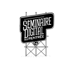 A look back at the digital seminar for contributors: