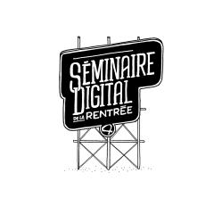 A look back at the digital seminar forcontributors: