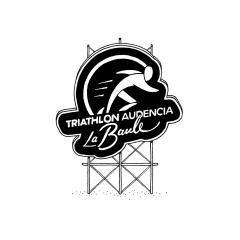 Le Triathlon Audencia La Baule fête ses 33 ans!