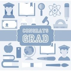 Félicitations à nos diplômés et aux Majors - Promo 2016