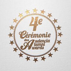 Soirée Audencia Alumni Awards