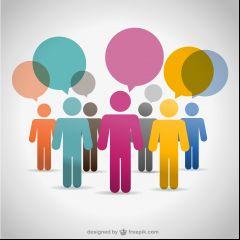 Séminaire Communication Orale