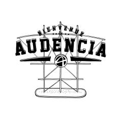Welcoming sessions : Audencia souhaite la bienvenue à ses nouveaux collaborateurs !
