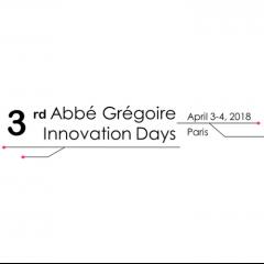 Audencia partenaire des 3rd Abbé Grégoire Days