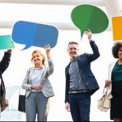 Mécénat & RSE : nouveaux alliés pour l'image de l'entreprise
