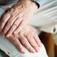 Table ronde: Quelle sera ma santé financière à ma retraite ?