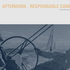 AFTERWORK SPÉCIAL FORMATION RESPONSABLE COMMERCIAL