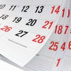 Newsletter EFS #12 : séminaire next gen
