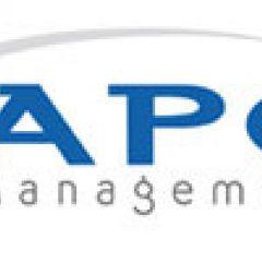 Conférence Métier - APC MANAGEMENT