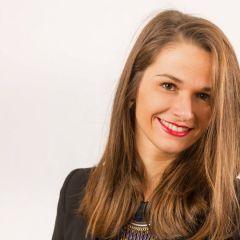 Mathilde (Diplômée 2014), Profession : Globe Trotter