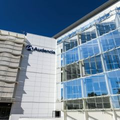 COVID-19: UPDATE ON AUDENCIA'S SITUATION