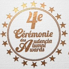 Audencia Alumni Awards
