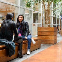 Nouvelles mesures de solidarité des 39 membres du Chapitre des Grandes écoles de management en faveur des étudiants et de leurs familles