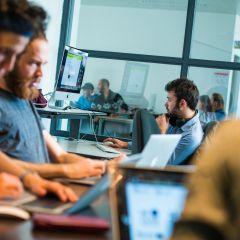 Audencia devient partenaire de l'école d'ingénieurs EPITA