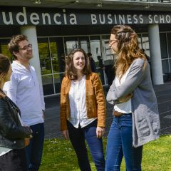Une expérience augmentée pour les étudiants dès la rentrée 2020