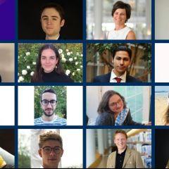 Les 15 lauréats du palmarès BC100 dévoilés !