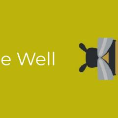 Rejoignez-nous sur Bee Well !