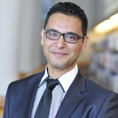 Le Dr R. Benkraiem présidera le workshop SBEAF.