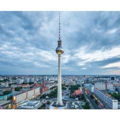 Learning Trip à Berlin