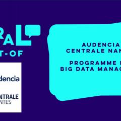 Best-Of Campus Channel - L'essentiel du programme BBA Big Data & Management