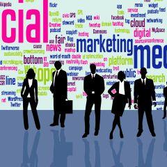 Conférence sur le marketing territorial - Mardi 2 février