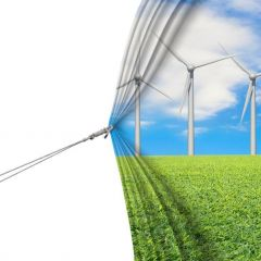 Nouveau Mastère Spécialisé® : « Acteur Pour la Transition Energétique » (MS® APTE)
