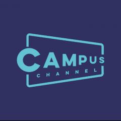 Découvrez nos Lives et Focus On Campus Channel !
