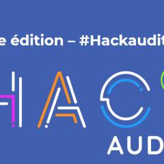 HackAUDIT 2021