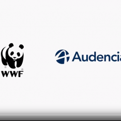 Retour en images sur la Rencontre Entreprises WWF France !