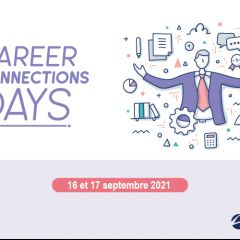 Career Connections Days