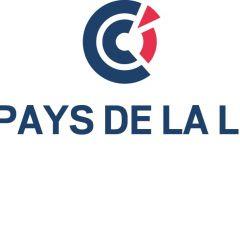 La CCI Pays de la Loire devient partenaire de la Chaire