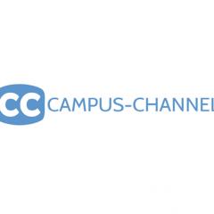 Live Champus Channel - Mercredi 29 mars