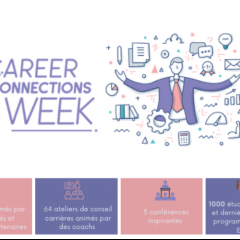 Career Connections Week