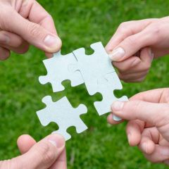 Le Crédit Agricole rejoint la Chaire RSE d'Audencia