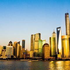 15 au 19 mai : voyage en Chine sur les villes durables