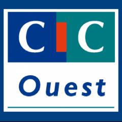 Lancement de la seconde phase de l'étude avec CIC Ouest