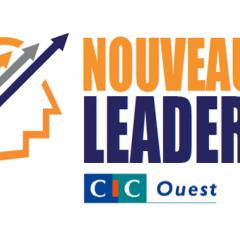 Nouveaux leaders by CIC Ouest