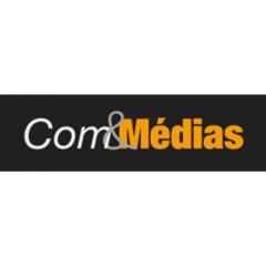 Matinale XXL Com & Médias
