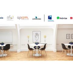 Conférence Digital et marque employeur