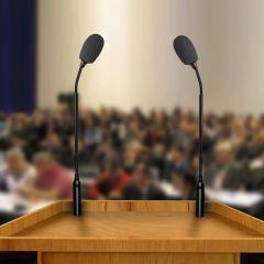 Conférence  «Les Clés de la Psychologie Positive»