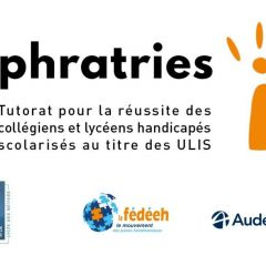 Second PHRATRIES Workshop for Audencia Students!
